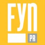 Fyn Public Relations