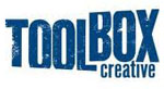 Toolbox Creative, Fort Collins, CO