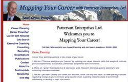 Mapping Your Career