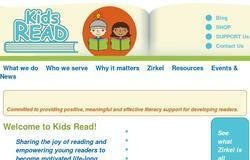 Kids Read