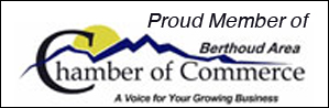 Fred's Used Websites is a proud investor with Berthoud Chamber of Commerce, Berthoud Colorado